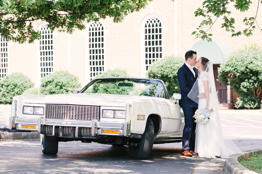 Classic Wedding Smyrna First UMC-2020.jpg
