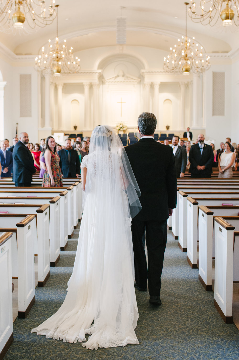 Classic Wedding Smyrna First UMC-2024.jpg