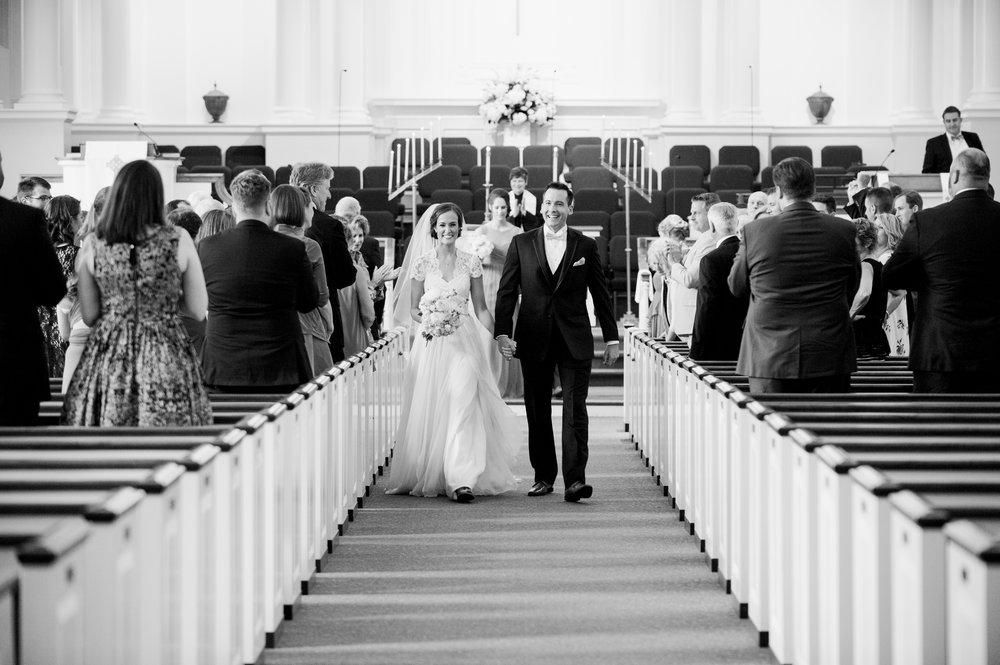 Classic Wedding Smyrna First UMC-2026.jpg