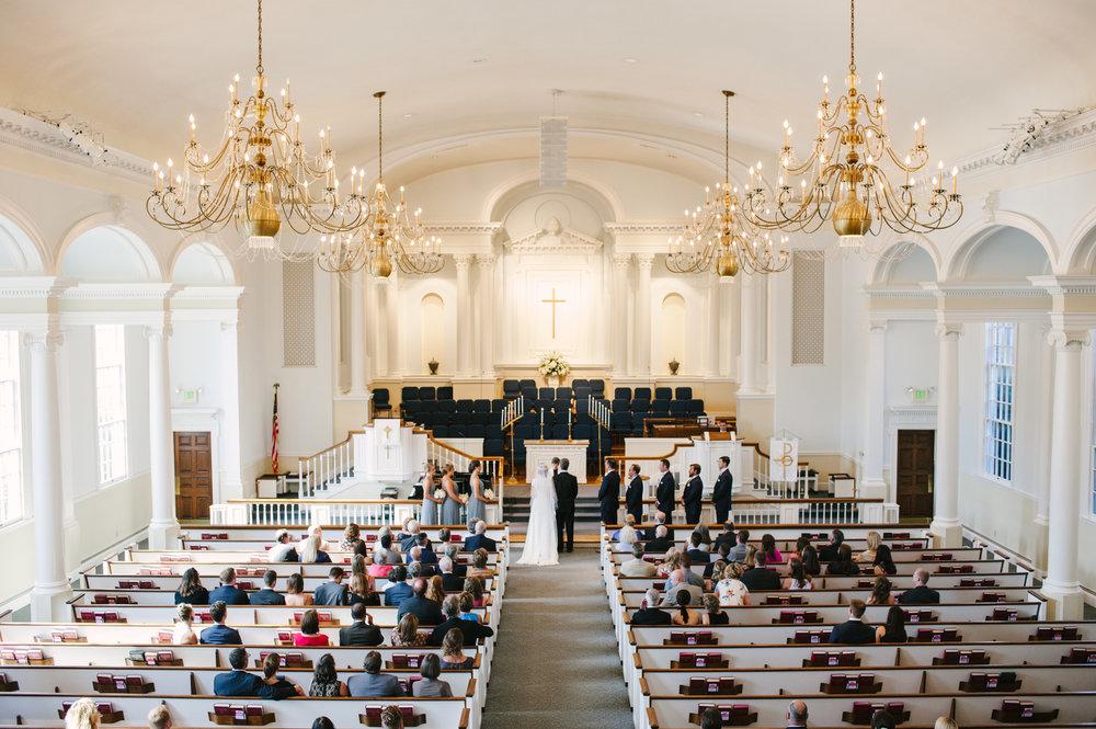 Classic Wedding Smyrna First UMC-2025.jpg