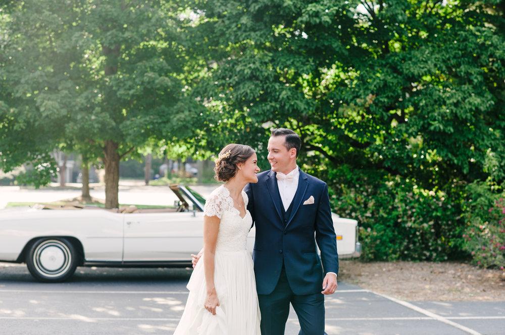 Classic Wedding Smyrna First UMC-2028.jpg