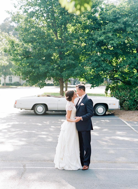 Classic Wedding Smyrna First UMC-2030.jpg