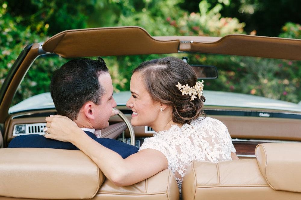 Classic Wedding Smyrna First UMC-2032.jpg
