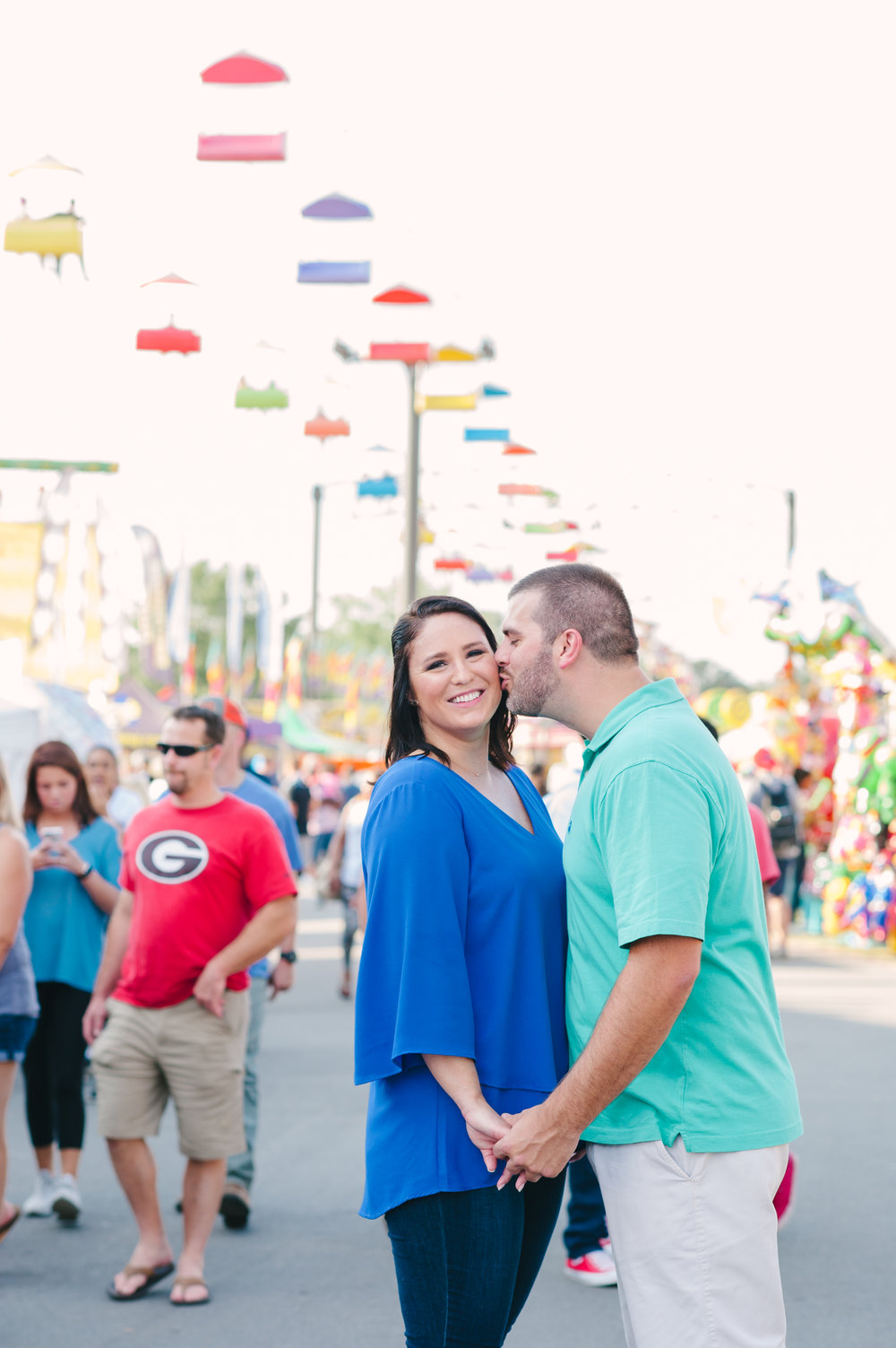 North Georgia State Fair Engagement-1007.jpg