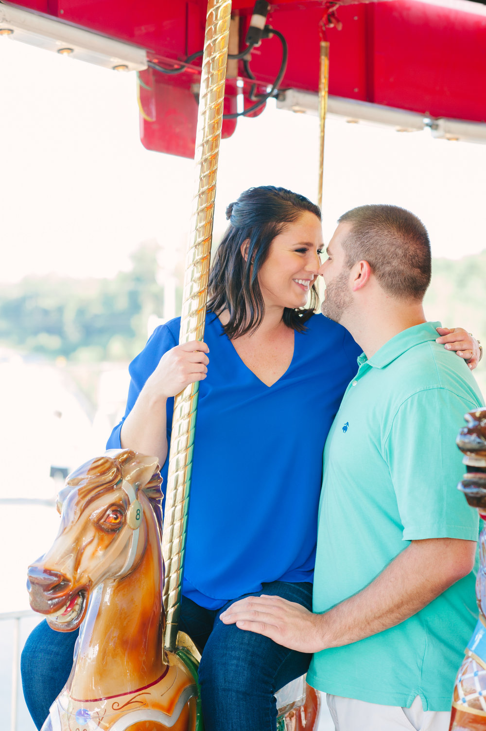 North Georgia State Fair Engagement-1008.jpg