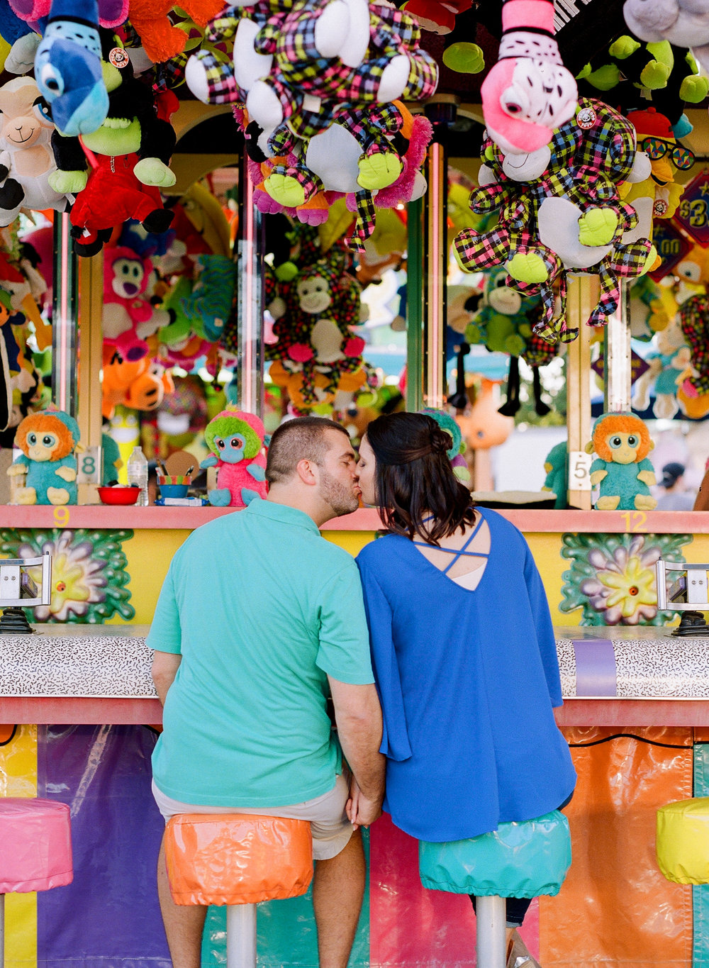 North Georgia State Fair Engagement-1001.jpg
