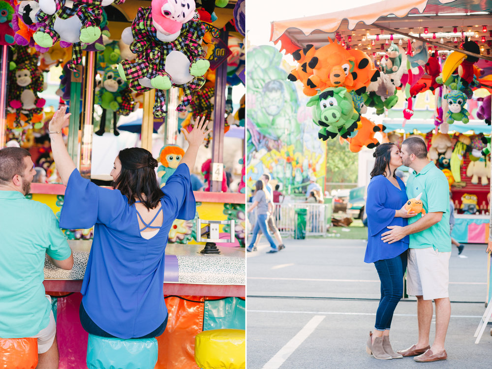 Winner at the Georiga State Fair Engagement session.jpg