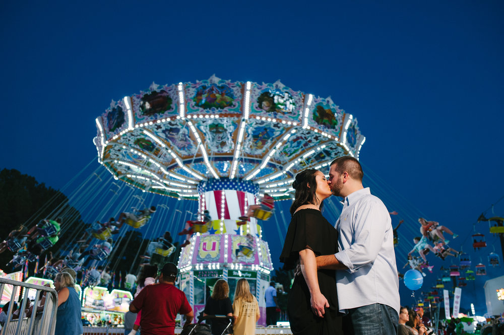 North Georgia State Fair Engagement-1006.jpg