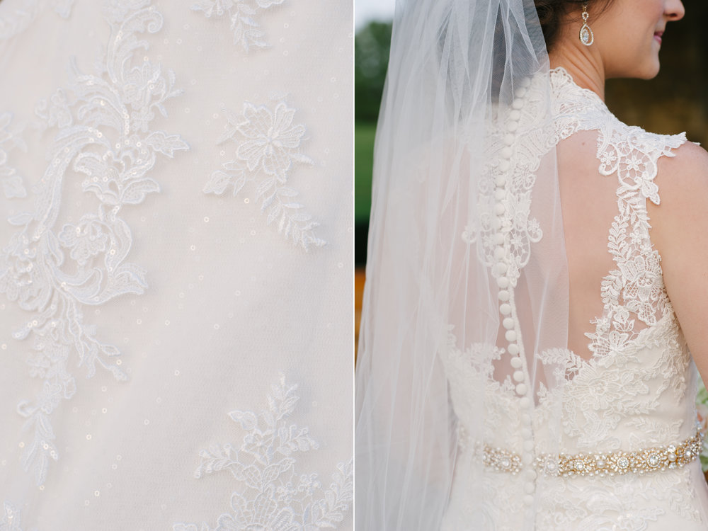Sequins under Lace on Wedding Dress.jpg