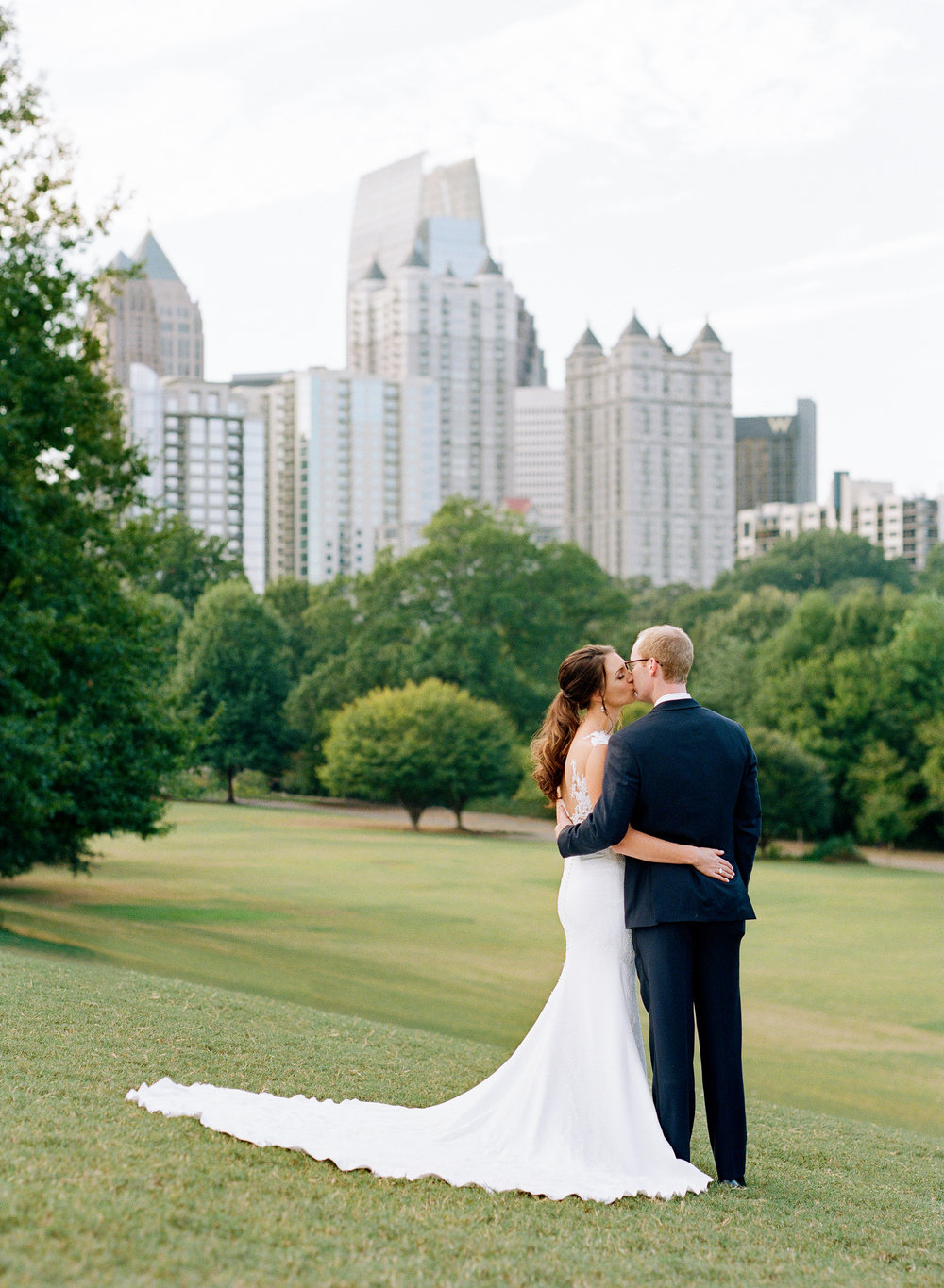 The Greystone at Piedmont Park Wedding - Carrie Joy Photography-1059.jpg