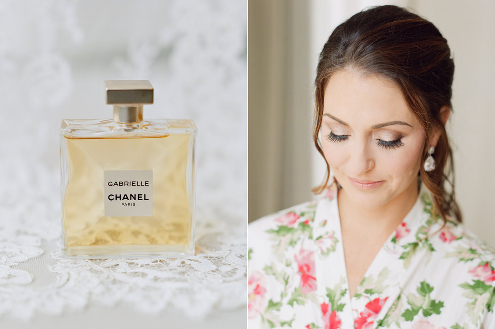 Chanel Perfume Wedding Makeup.jpg