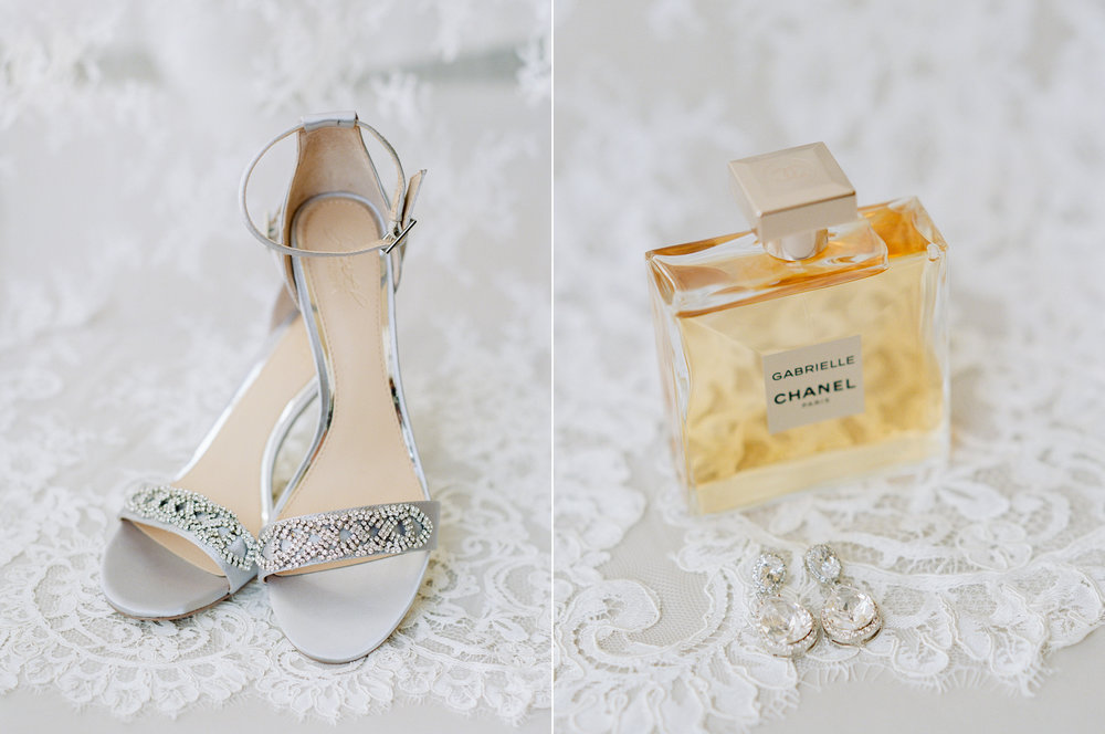 Wedding Shoes Perfume and Earrings.jpg