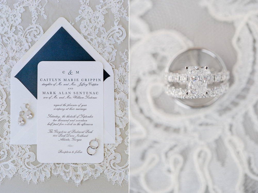 Wedding Invites and Rings.jpg