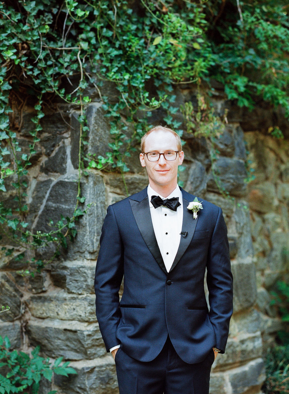 The Greystone at Piedmont Park Wedding - Carrie Joy Photography-1066.jpg