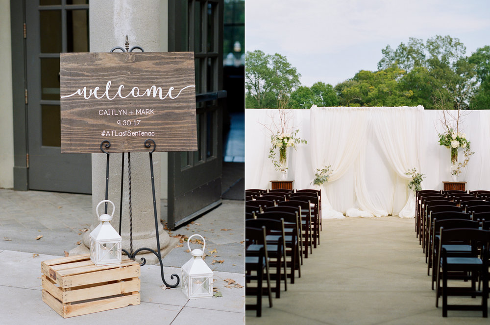 Ceremony at the Greystone at Piedmont Park.jpg