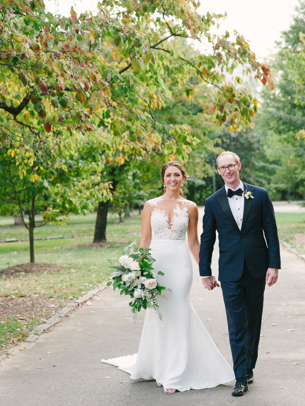 The Greystone at Piedmont Park Wedding - Carrie Joy Photography-1088.jpg