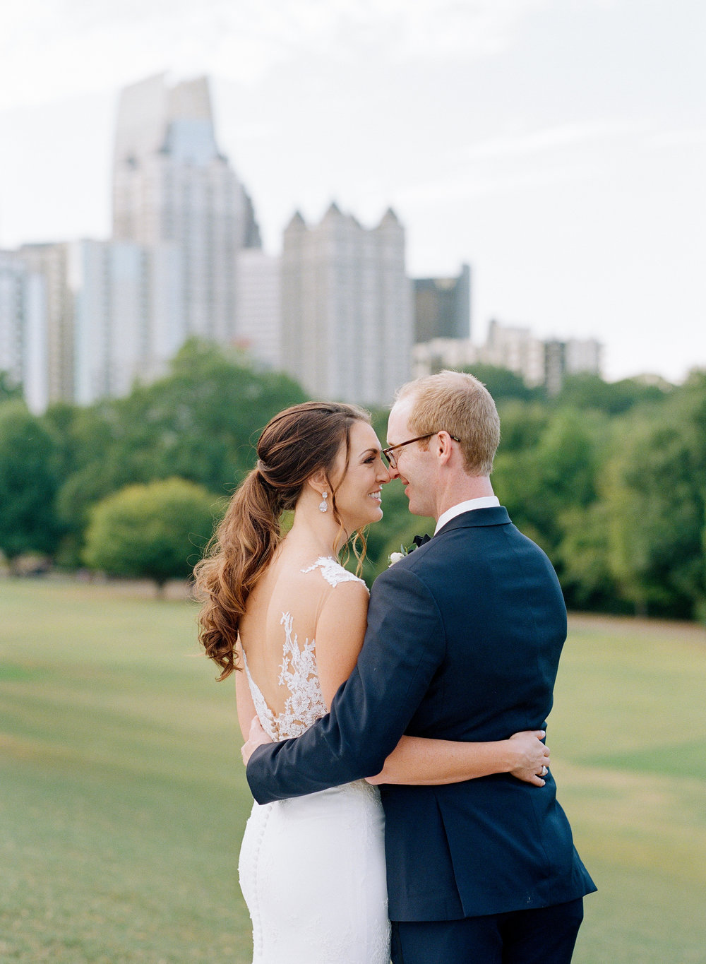 The Greystone at Piedmont Park Wedding - Carrie Joy Photography-1089.jpg