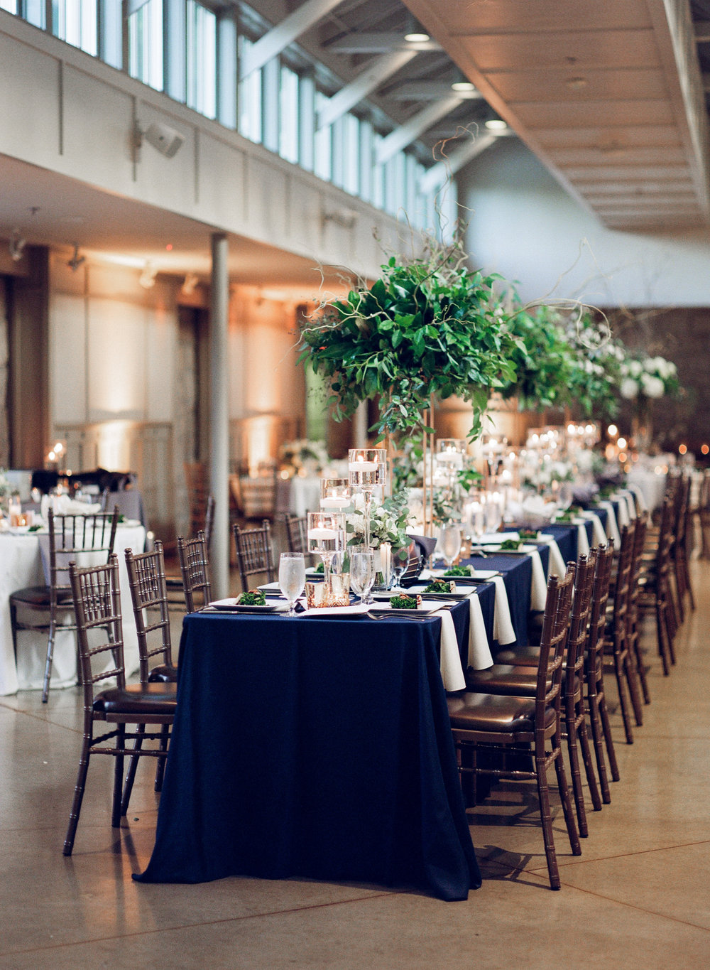 The Greystone at Piedmont Park Wedding - Carrie Joy Photography-1096.jpg