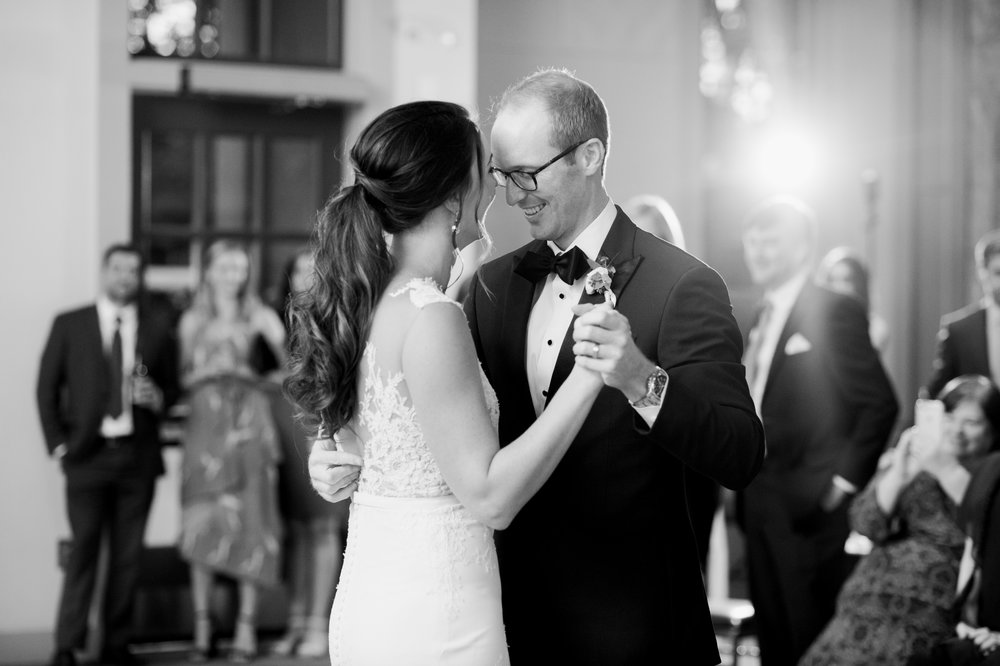 The Greystone at Piedmont Park Wedding - Carrie Joy Photography-1099.jpg