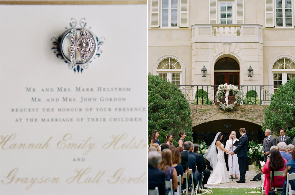 Elegant Wedding at Buckhead Estate Atlanta.jpg