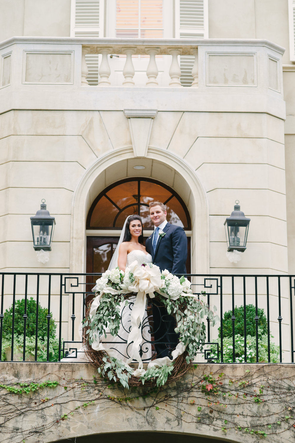 Elegant Buckhead Wedding Couple Portrait-1072.jpg