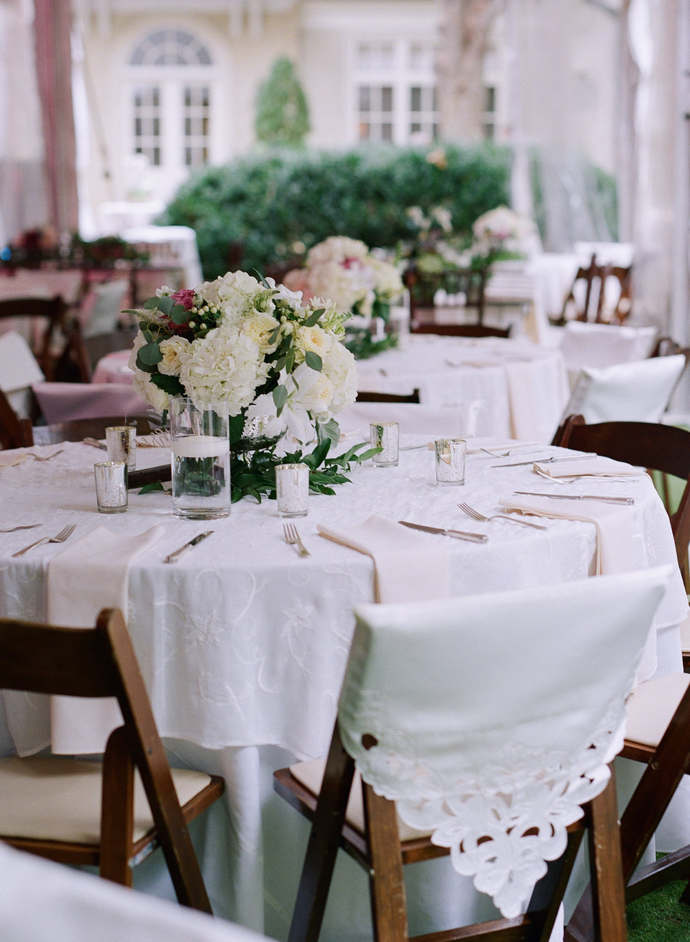 Elegant Wedding Reception-1074.jpg
