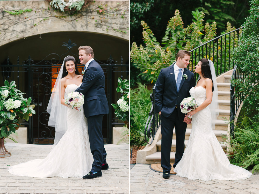 Elegant Wedding Portraits Bride & Groom.jpg