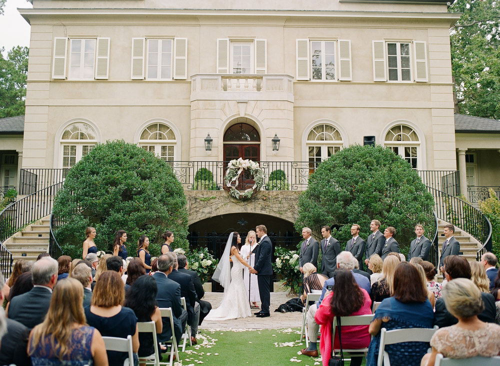 Wedding Ceremony at Private Estate Buckhead-1053.jpg