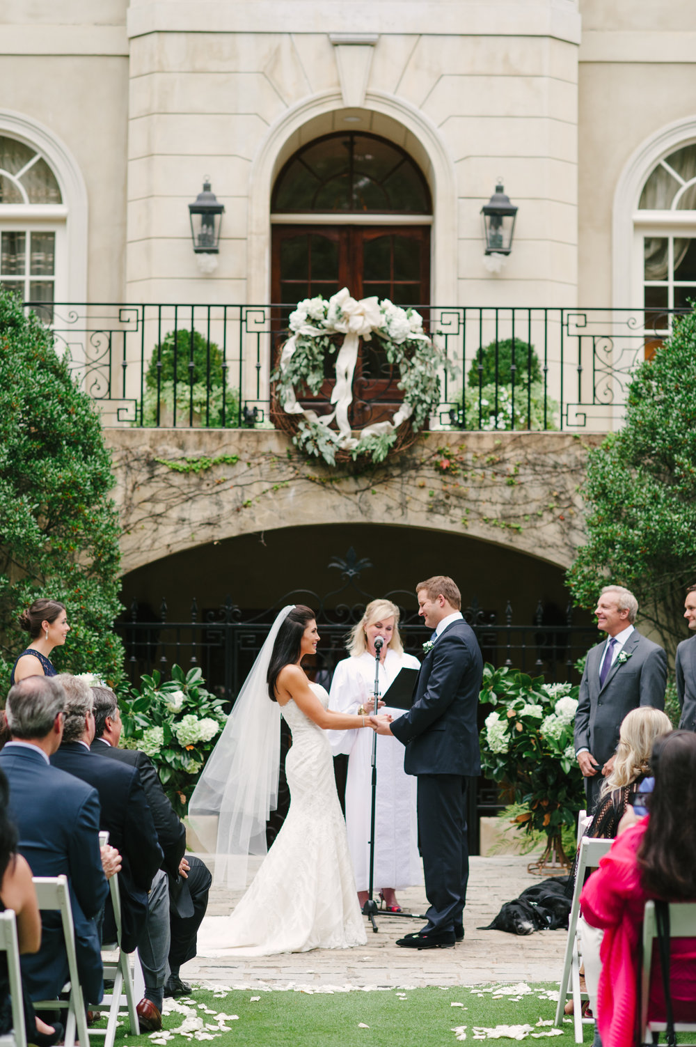 Wedding Ceremony at Private Estate Buckhead-1054.jpg