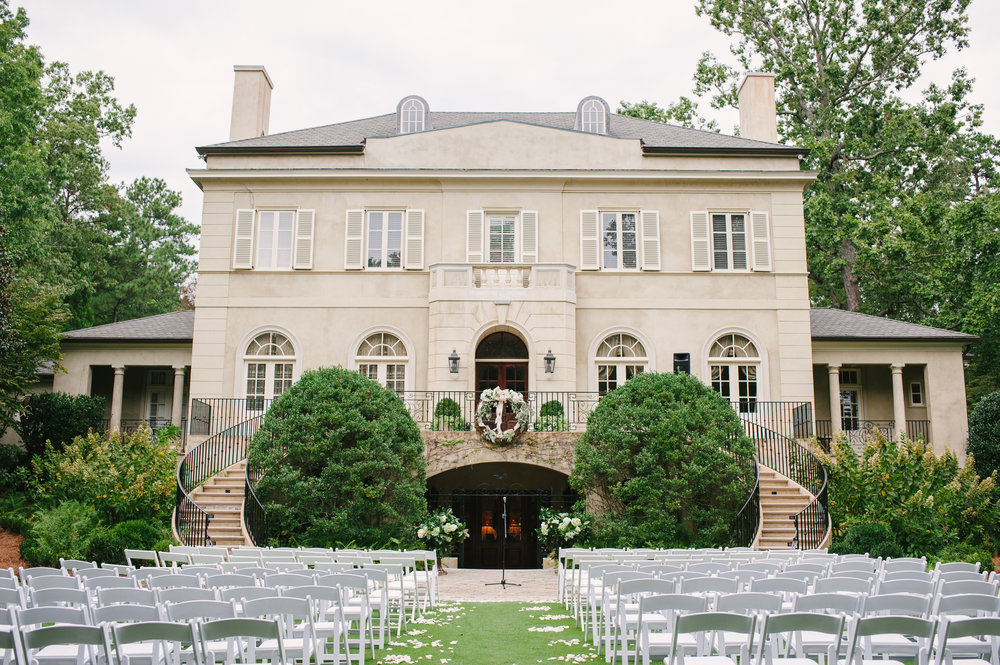 Wedding Ceremony at Private Estate Buckhead-1045.jpg