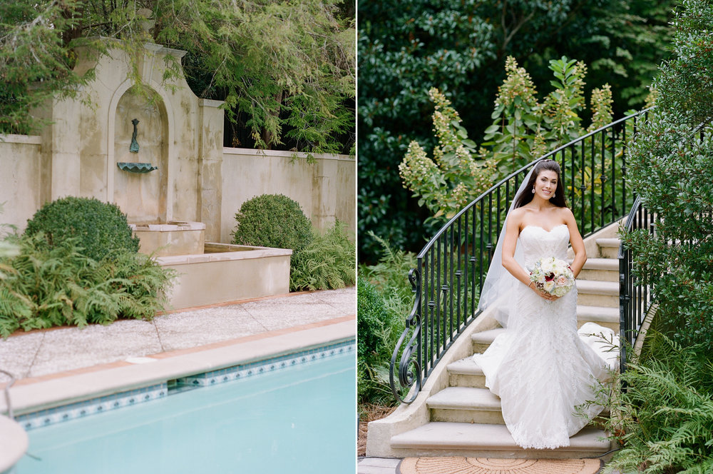Bride at Elegant Estate.jpg
