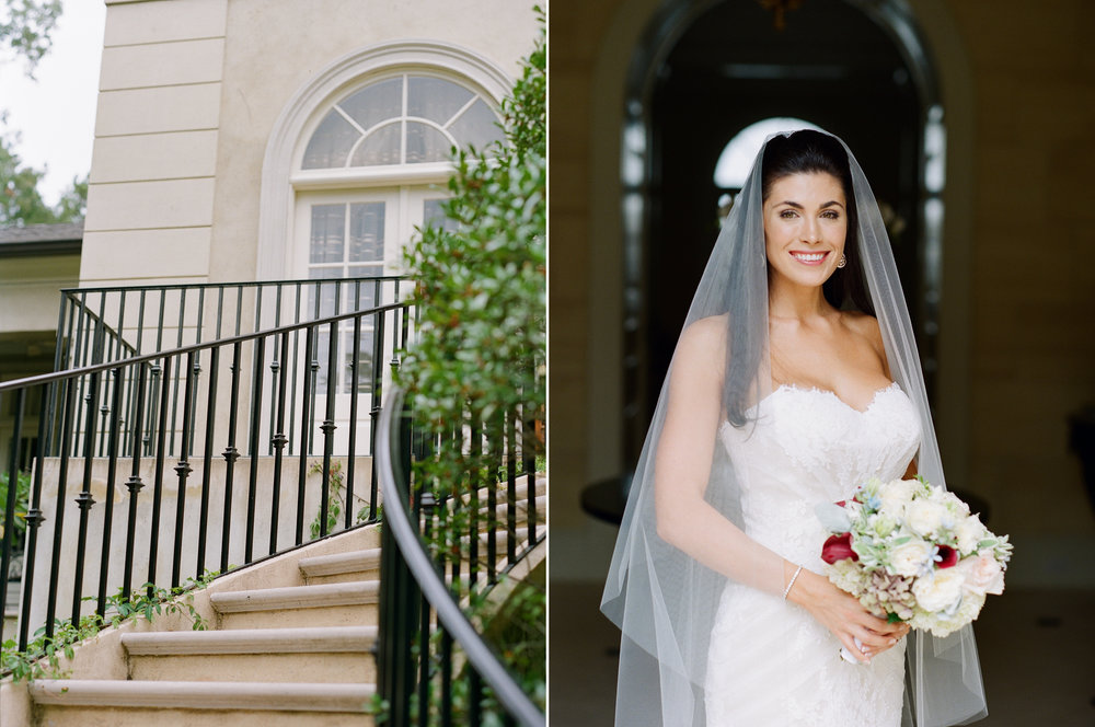 Elegant Bridals at Private Buckhead Estate.jpg