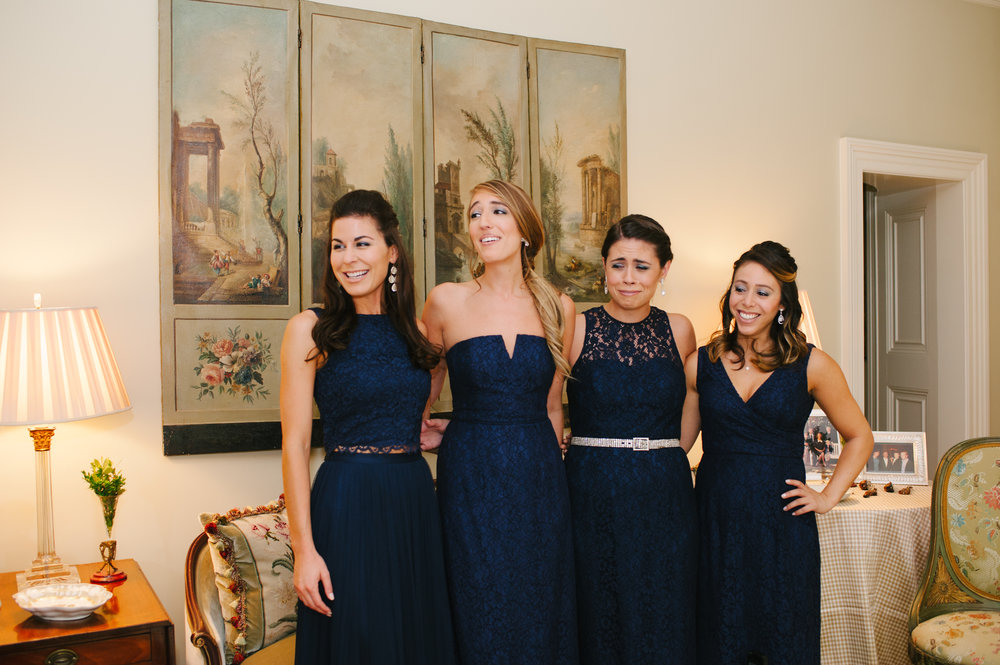 Bridesmaids Reveal-1018.jpg