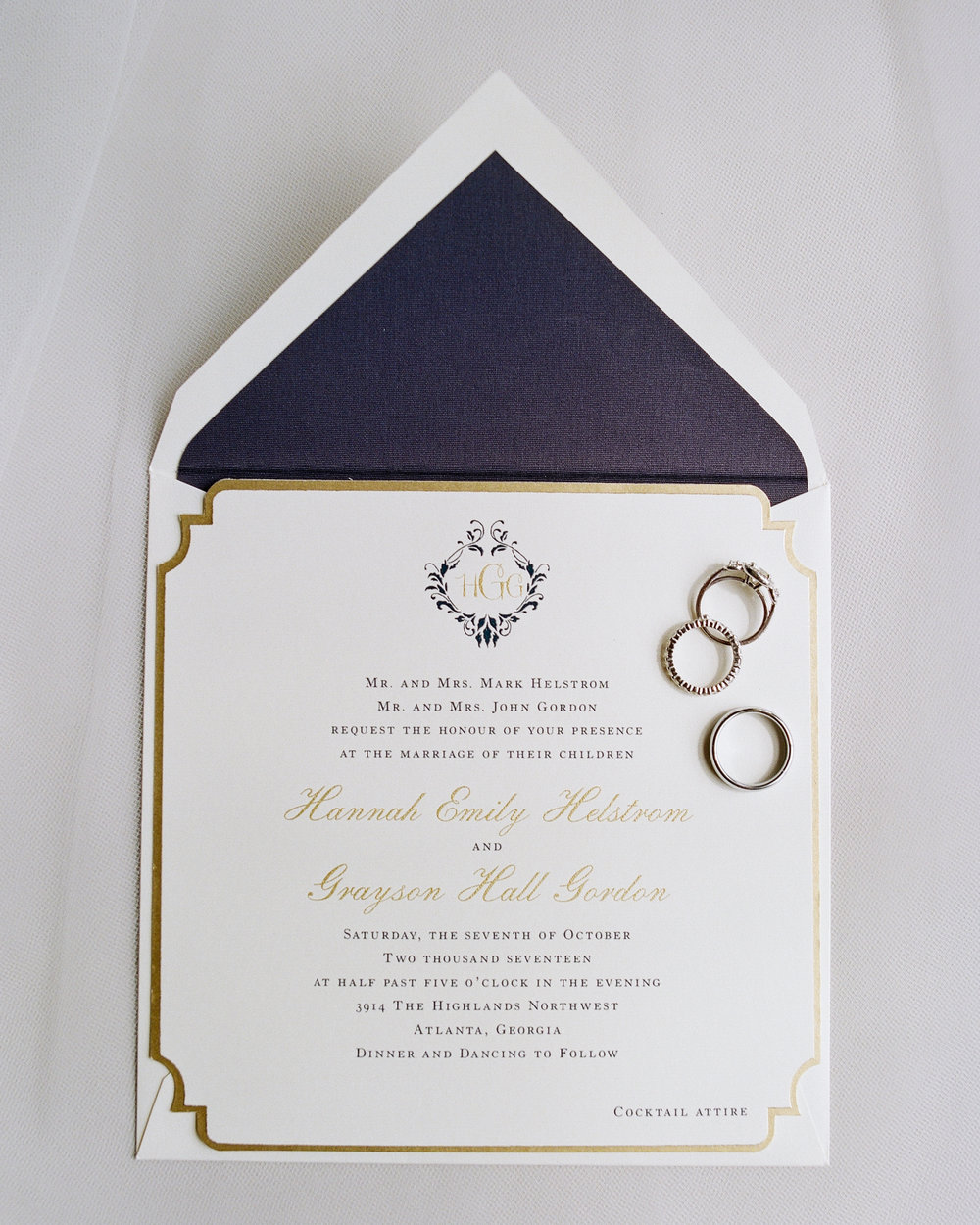 Navy and Gold Wedding Invitation-1003.jpg