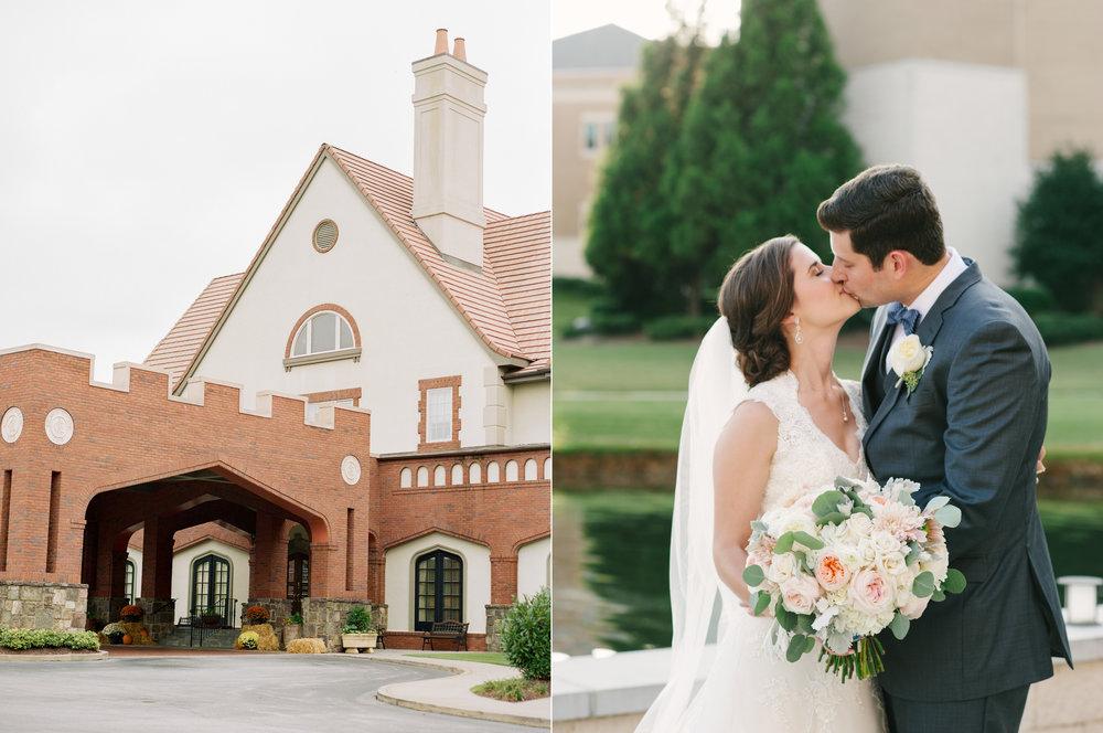 Atlanta Athletic Club Wedding.jpg