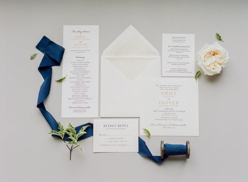Atlanta Athletic Club Wedding-1000.jpg