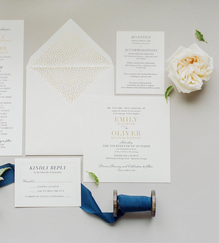 Atlanta Athletic Club Wedding-1002.jpg