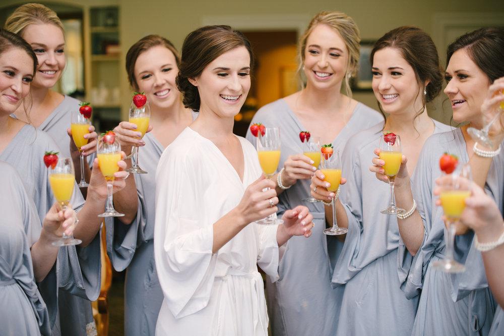 Atlanta Athletic Club Wedding-1003.jpg