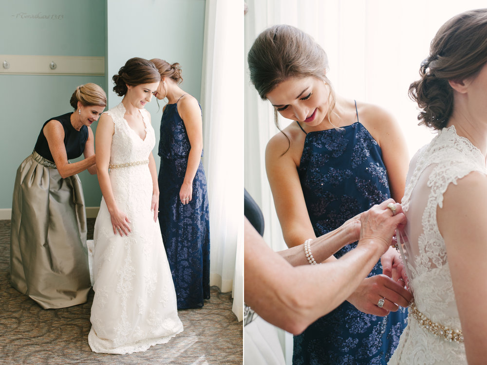 Buttoning the Gown.jpg
