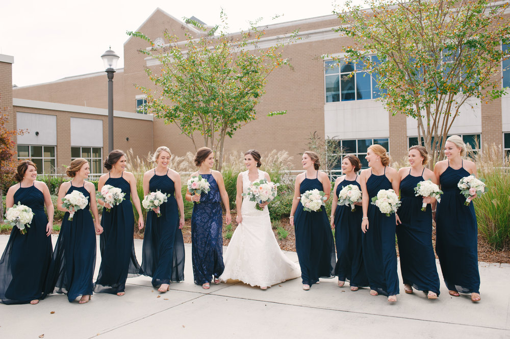 Perimeter Church Wedding-1007.jpg