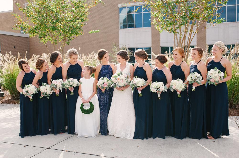 Perimeter Church Wedding-1010.jpg