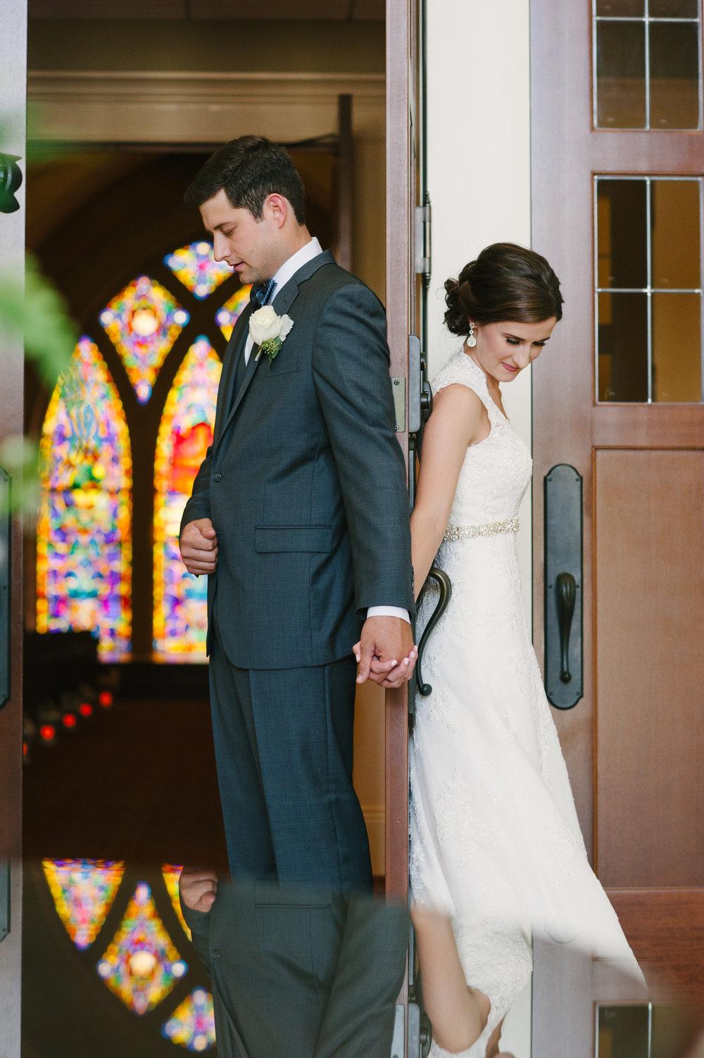 Perimeter Church Wedding-1011.jpg