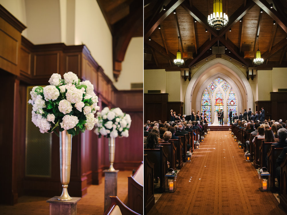 Perimeter Church Wedding Ceremony.jpg
