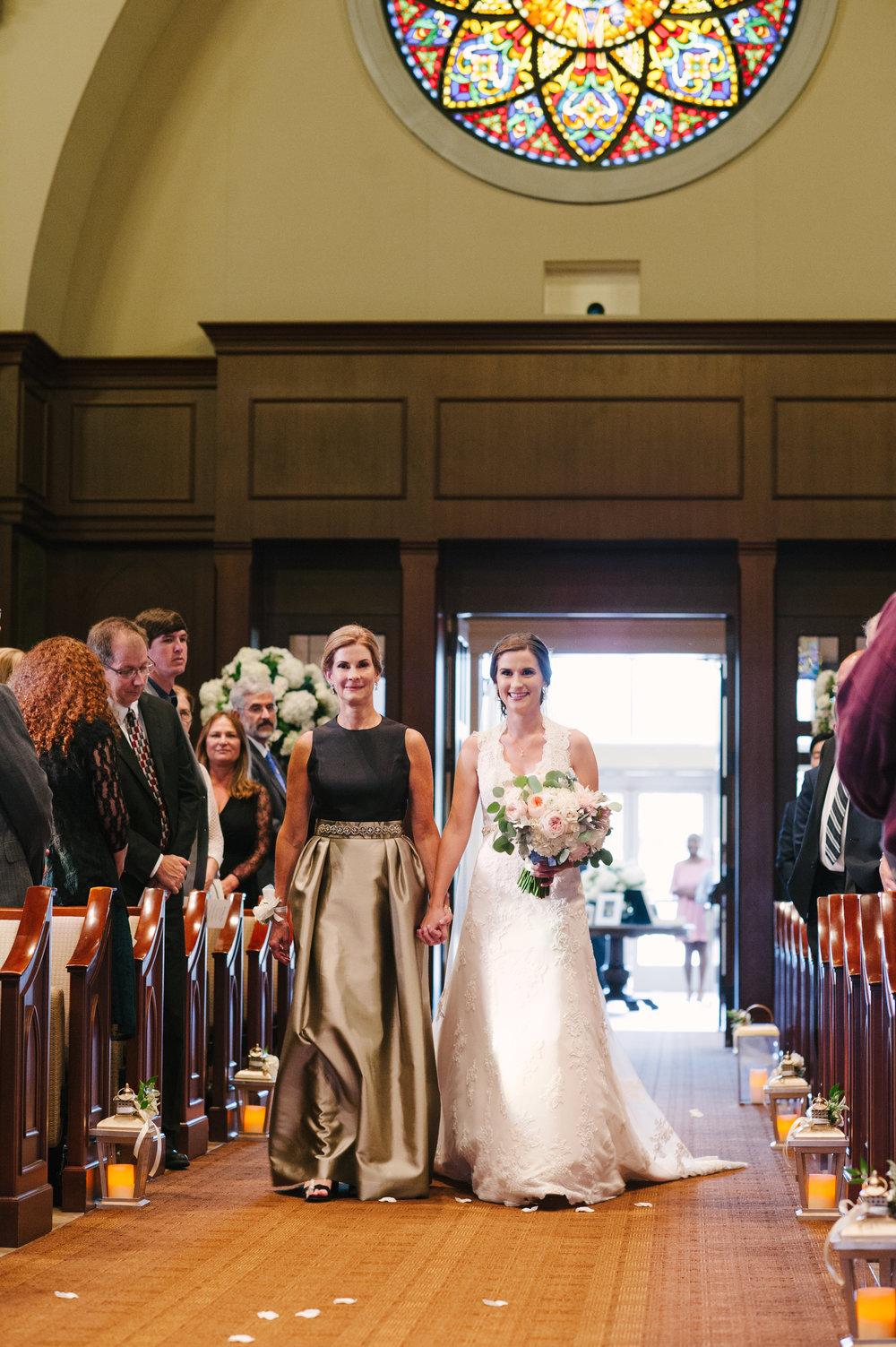 Perimeter Church Wedding-1013.jpg