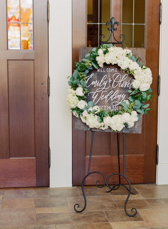Perimeter Church Wedding-1012.jpg