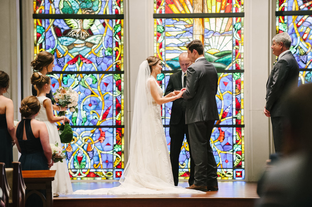 Perimeter Church Wedding-1015.jpg