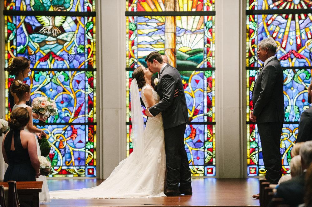 Perimeter Church Wedding-1016.jpg