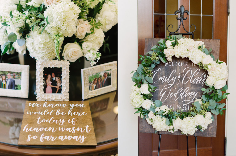 Wood Signs Wedding.jpg