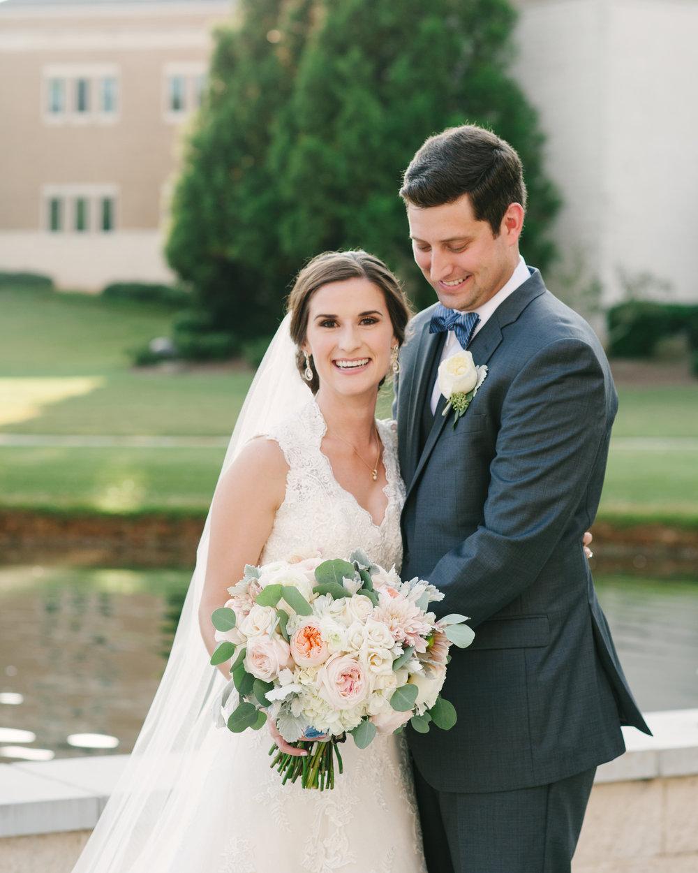 Perimeter Church Wedding - 1017.jpg