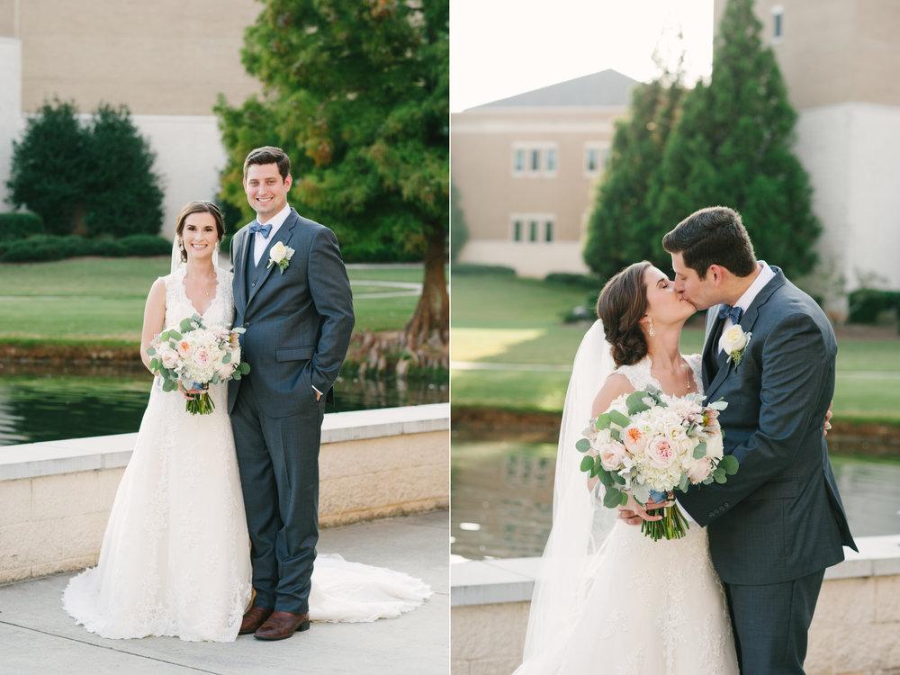 Bride and Groom at Perimeter Church.jpg